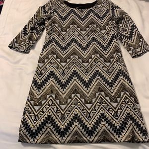 Cute dress for girls size 10 from BCX